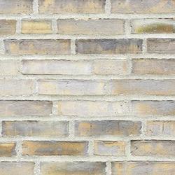 D73 - Facing Bricks image