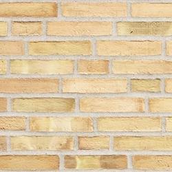 D70 - Facing Bricks image