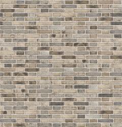 D190 - Facing Bricks image