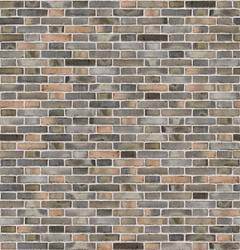 D137 - Facing Bricks image