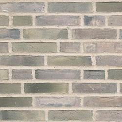 D98 - Facing Bricks image