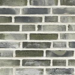 D92 - Facing Bricks image