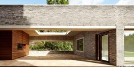 D91 - Facing Bricks - Petersen Tegl A/S
