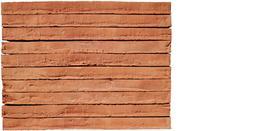K23 - Linear Bricks image