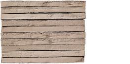 K21 - Linear Bricks image
