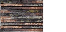 K49 - Linear Bricks image