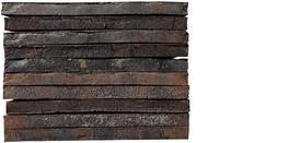 K48 - Linear Bricks image