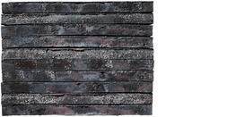K44 - Linear Bricks image