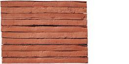 K33 - Linear Bricks image