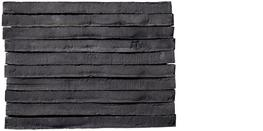 K55 - Linear Bricks image