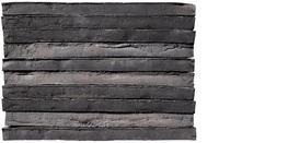 K54 - Linear Bricks image