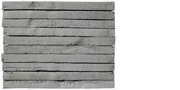 K51 - Linear Bricks image