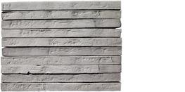 K50 - Linear Bricks image