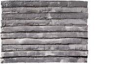K92 - Linear Bricks image