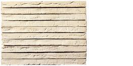 K71 - Linear Bricks image