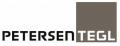 Petersen Tegl A/S logo