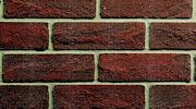 BRICK EFFECT FINISHES - PermaRock Products Ltd