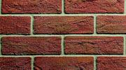 Lightweight, flexible and breathable – Meldorfer Brick is the latest advance in simulated brickwork for building façades. Meldorfer Brick Slips are individually flexible allowing the creation of curved surfaces.  Meldorfer facing bricks and external corner ...