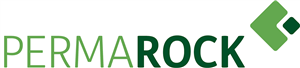 PermaRock Products Ltd