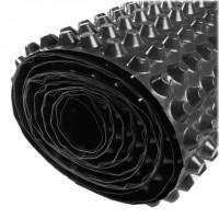 Perma-Seal 20 Floor Membrane 40m² image