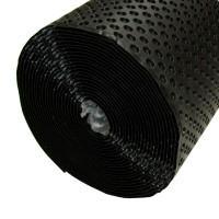 Perma-Seal 8 Geo Drain Membrane 40m² image
