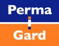 Permagard  logo