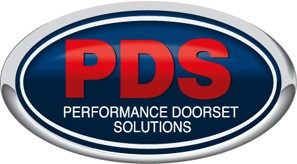 Performance Doorset Solutions Ltd