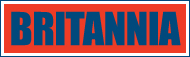 Britannia Paints Ltd