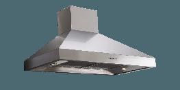 Latour 120cm image