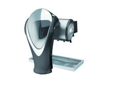 Part of the Vitreous family, the Polar Post Mix font offers a number of benefits to your brand:   - Cooling of the lines up to the taps  - Shield can be made of various materials  - Clamp fixing version available   - 4 / 5 / 6 tap options available...