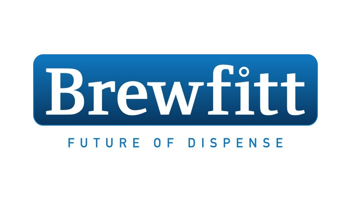 Brewfitt Dispense Equipment Ltd