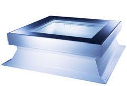 Mardome Glass image