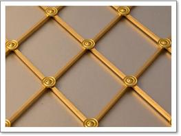 Product Information For Extendor Elite Security Grilles By