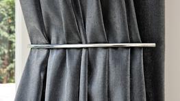 Curtain Accessories image