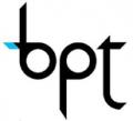BPT UK logo