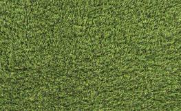 Height 30mm. A mix of light green, dark green and field-jute thatch....