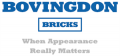 Bovingdon Brickworks Ltd logo