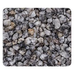 Our crushed granite is high quality; very clean and well graded. The grey and red varieties are highly decorative.  It has a natural look that cannot be replicated in a coloured product.  We are able to pigment our granite to give an element of anti-slip to ro...