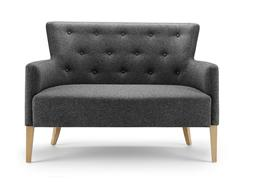 Albany - Office Reception Furniture - Boss Design Group Ltd