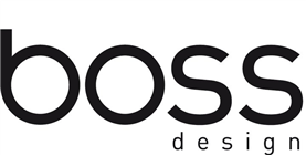 Boss Design Group Ltd