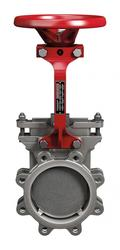 Series 940 Unidirectional Knife Gate Valve image