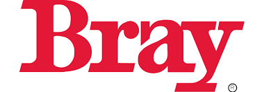 Bray Controls (UK) Ltd