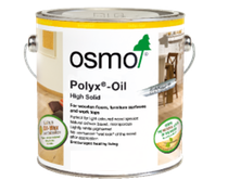POLYX®-OIL EFFECT image
