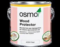 WOOD PROTECTOR image