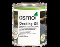 DECKING-OILS image