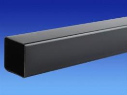 Osma 61 mm square downpipe image