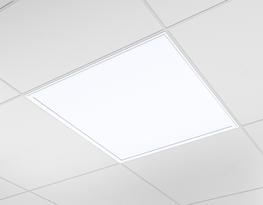 ORLLED600 - LED Panel - 600 x 600 image
