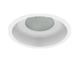 ORLIR1MFF - Thin Trim Round Magnetic Fixture image