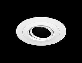 ORL1119 - Mini Magnetic Fixture image