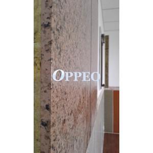 New Econatura Fiber Cement Facade Cladding By Oppeo